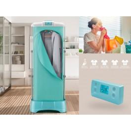 Secador de Roupa Deluxe - Easy Dress