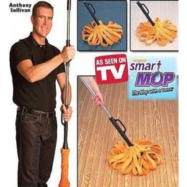 Smart mop - Esfregona magica