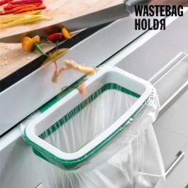Suporte para Sacos do Lixo - Wastebag