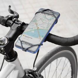 Suporte para Smartphone Universal para Bicicletas