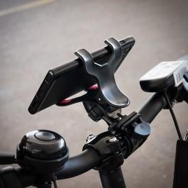 Suporte de Telemóvel para Bicicletas