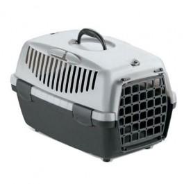 Transportadora para cães pequenos e gatos