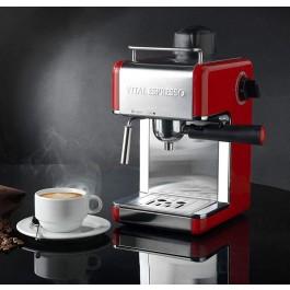 Máquina de café - Vital Expresso