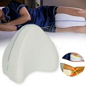 Almofada para Pernas - Comfy Pillow