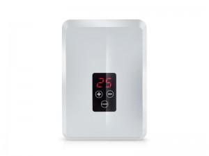 Gerador de Ozono O3 - Maquina de Ozono terapia 600 mg