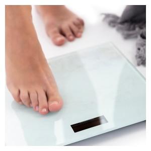 Balança digital de Alta precisão até 180 kg