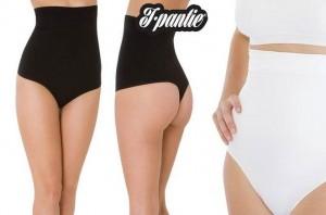 Cinta Tpantie | Preto ou Branca