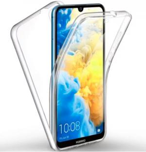 Capa 360 - Huawei Honor 85 - Y5 - Y5 Prime 2019