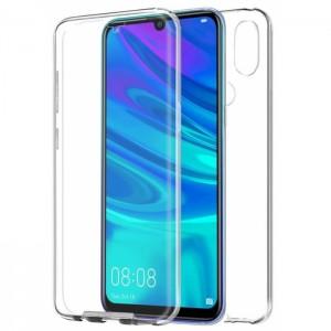 Capa 360 Frente e Verso - Huawei P Smart 2019 - Honor 10 Lite