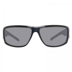 Óculos De Sol Time Force - 40003