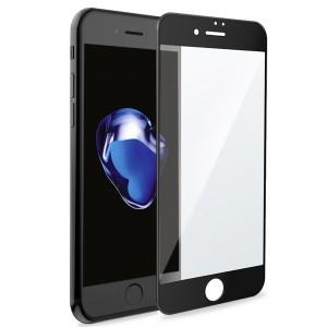 Película Especial de Vidro Temperado - Iphone 8 Plus - Full Screen - 2 Cores