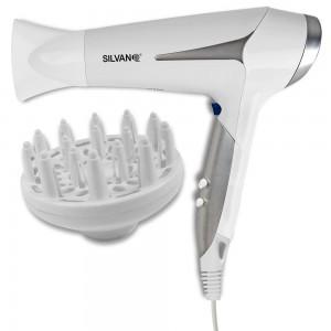 Secador de cabelo Profissional 2200 W