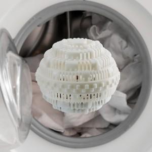 Ecobola lavar sem detergente