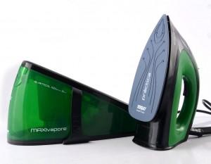 Ferro com caldeira Maxivapore com Tecnologia Digital - 2200W