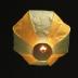 Balão de São João 90 cm - Pack de 2