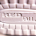 Botas Orange dope - RED PILL