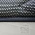 Colchão de Casal Viscoelástico 3D com Cofre Digital