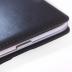 "Smartphone Quadcore Note 5.5"" - Dual Sim - Sistema Android"