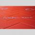 Colchão Viscoelástico Deluxe O3 + 2 almofadas