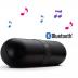 Coluna Pill Bluetooth Portátil