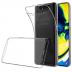 Capa 360 Gel Dupla Frente e Verso - Samsung Galaxy A80 - A90