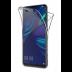 Capa 360 Gel Dupla Frente e Verso - Huawei P Smart 2019 Plus