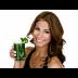 Sumos DETOX Magic Juice - Plano de 25 + Plano Alimentar