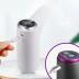 Dispensador de água elétrico inteligente - carregamento USB