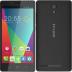 Smartphone Note Pro - 5.5 Polegadas - Dual core - Android 4.4