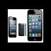 Apple iPhone 5 16GB - Preto - Recondicionado