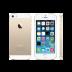 Apple iPhone 5S 16GB - Gold - Recondicionado