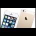 Apple iPhone 5S 32GB - Gold - Recondicionado