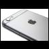 Apple iPhone 6 64GB - Space Gray - Recondicionado