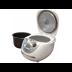 Robot de Cozinha - Multi Chef Pro /  Supreme Chef
