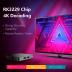 TV Box - Android 9.0 - X96 - Kodi - 4K Ultra HD - 2 GB
